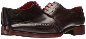Jeffery West Dexter Gibson Men's Shoes