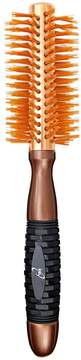 Ion 1 Inch Coppery Aluminum Thermal Round Brush