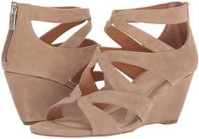 Isola Filisha Women's Dress Sandals
