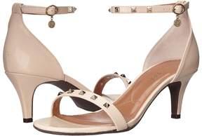 J. Renee Lerida Women's Sandals
