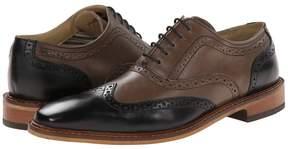 Giorgio Brutini Royce Men's Shoes