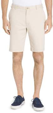 Izod Men's Saltwater Classic-Fit Stretch Performance Shorts