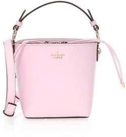 Kate Spade Cameron Street Pippa Bucket Bag
