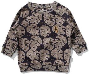 Munster Baby Boy's Glow Sweatshirt