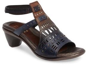 Naot Footwear Women's 'Vogue' Sandal