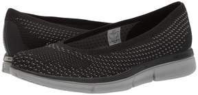 Merrell Zoe Sojourn Ballet Knit Q2 Women's Shoes