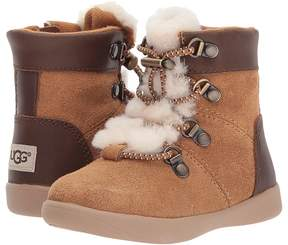 UGG Ager Kid's Shoes