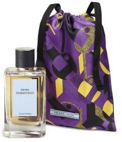 Prada Prada Olfactories Marienbad Eau de Parfum/3.4 oz.
