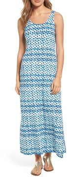 Tommy Bahama WOMENS CLOTHES