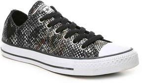 Converse Chuck Taylor All Star Embossed Sneaker - Women's's