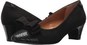 J. Renee Prattsi High Heels