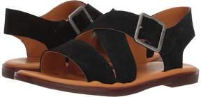 Kork-Ease Nara Women's Sandals