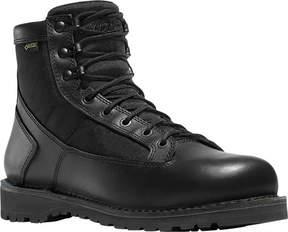 Danner Stalwart 6 GORE-TEX Work Boot (Men's)
