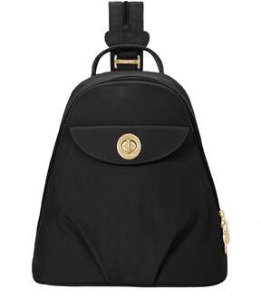 Baggallini Dallas Convertible Sling Backpack