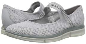 Merrell Zoe Sojourn MJ E-Mesh Q2 Women's Shoes