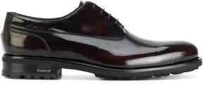 Baldinini Oxford shoes