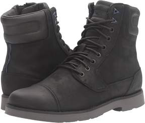 Teva Durban Tall Leather Men's Shoes