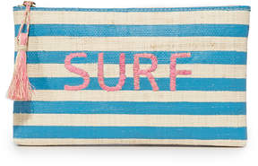 Kayu Surf Pouch
