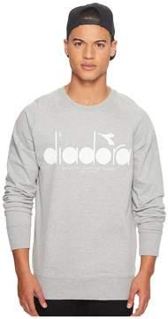 Diadora Sweatshirt Men's Sweatshirt