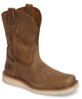 Ariat Men's Rambler Tall Boot