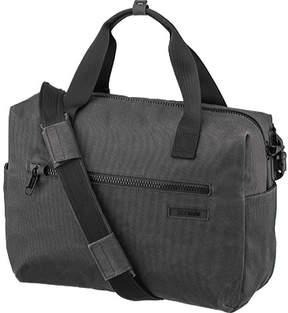 Pacsafe Intasafe Z400 Shoulder Bag