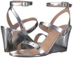 Charles by Charles David Charles David - Cassie Women's Shoes