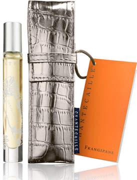 Chantecaille Roll-On Eau de Parfum, 0.26 oz./ 8.0 mL