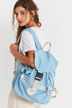 Kipling X UO Keeper Backpack - BLACK - STYLE