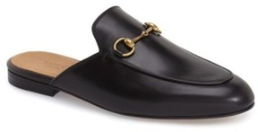 Gucci Women's Princetown Loafer Mule