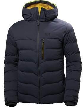 Helly Hansen Swift Loft Jacket (Men's)