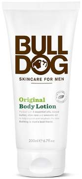 Bulldog Original Body Lotion - 6.7 oz