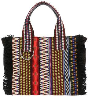 Etro Handbag Shoulder Bag Women