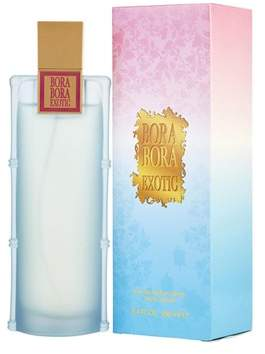 Liz Claiborne Bora Bora Exotic By For Women.