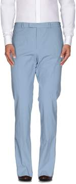 Hardy Amies Casual pants