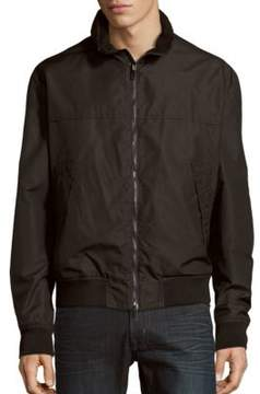 Sport Miscellaneous Jacket