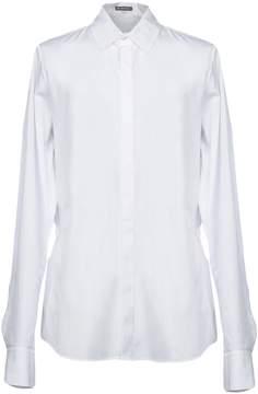 Ann Demeulemeester Shirts