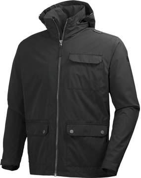 Helly Hansen Highlands Jacket - Men's