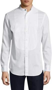 Jachs Men's Bib Tunic Sportshirt