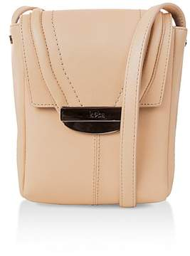 Kooba Winslow Mini Leather Crossbody