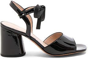 Marc Jacobs Wilde Heel