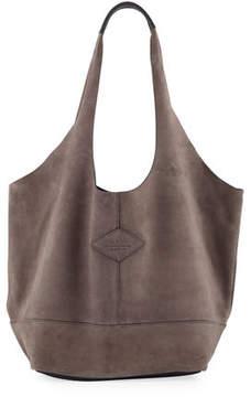Rag & Bone Camden Shopper Tote Bag