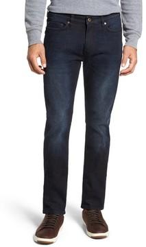 Rodd & Gunn Men's Mapleton Slim Fit Jeans