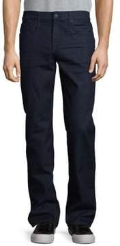 Joe's Jeans Towe Classic Jeans