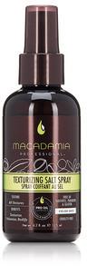 Macadamia Professional Texturizing Salt Spray