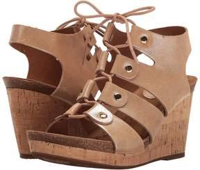 Sofft Carita Women's Sandals