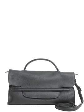 Zanellato Small Nina Cachemire Bag