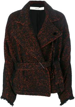 Damir Doma Joone jacket