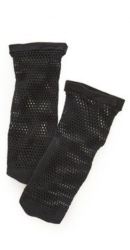 Falke Autumn Basket Ankle Socks