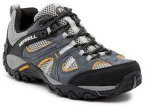 Merrell Yokota Trail Hiking Sneaker