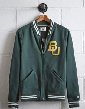 Tailgate Men's Baylor Bomber Jacket